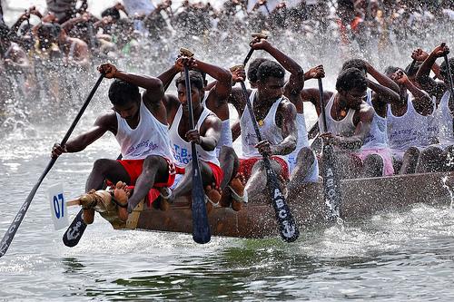 Boat_race_chundan