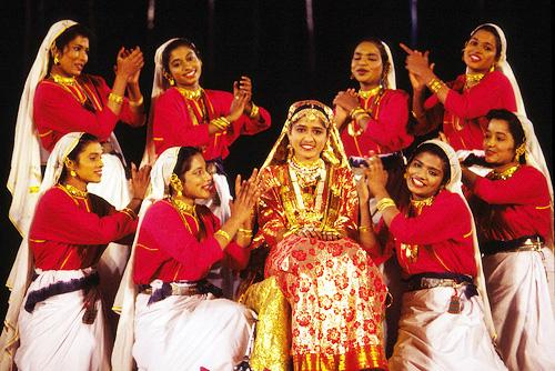 Kerala_Arts_-_Oppana