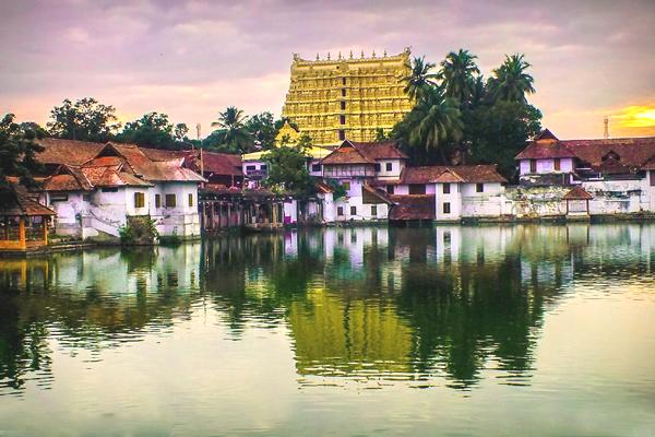 Sri-Padmanabha-Swamy-temple