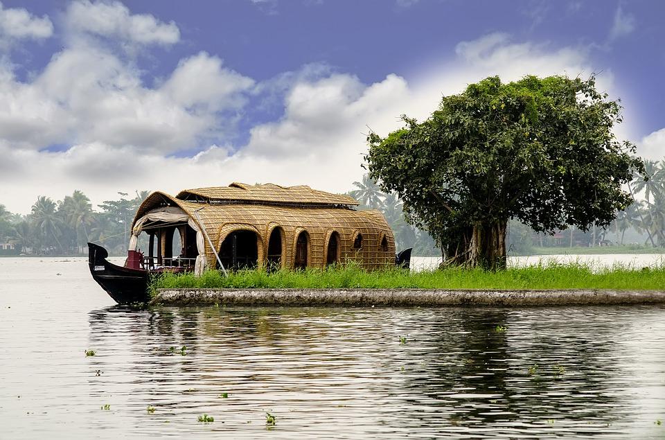 kerala-houseboat-2242698_960_720