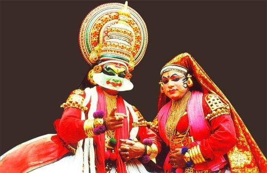 mudra-kathakali-centre