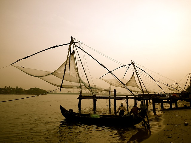 fishing-262496_640
